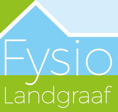 Fysio Landgraaf